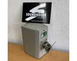 Martin Audio AQ 6 Lautsprecherbox Occasion_2160