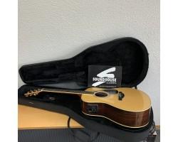 Yamaha LLX6A Acoustic Gitarre, Nat. Vorführmodell_2165