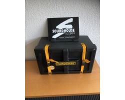 Hardcase HC PA Percussion Accessoire Neuwertig_2196