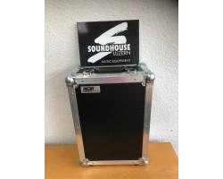 Boxprofi pioncdj2000 Flc. für Pioneer CDJ-2000-NXS_2203