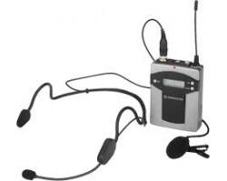 Monacor TXA Audio Bundle Akkubetriebenes System_2216