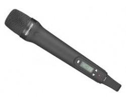 Monacor TXA Audio Bundle Akkubetriebenes System_2217