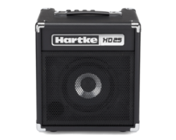 Hartke Bass Combo HD25_2285