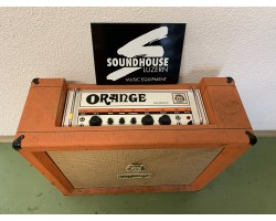 Orange Overdrive Combo Vintage Occasion_2301