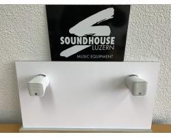 Yamaha VXS1MLW Compact Surface-Mount Speaker (VM)_2306