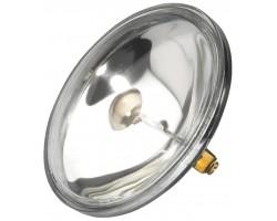 Monacor HLT-6/30  PAR 36 Lampe_2330