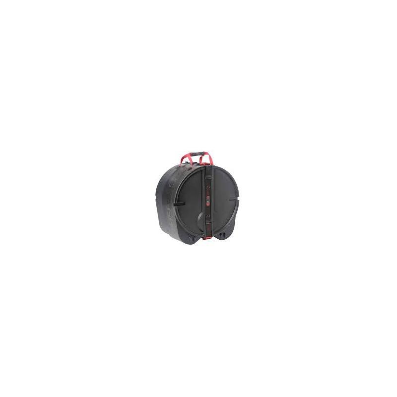 Stagg STC-22B 22 Zoll Polyethylen Bassdrum-Case_2335