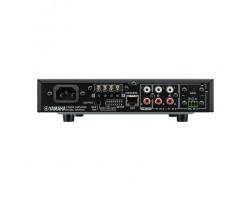 Yamaha MA2030a Mixer-Amplifier_2396