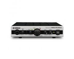 Yamaha MA2030a Mixer-Amplifier_2401
