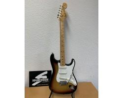 Fender Vintage Stratocaster 73 Occasion_2426