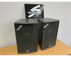 Martin Audio AQ 8 pair Lautsprecherboxen Occasion_2434
