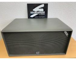 Martin Audio AQ210 Subwoofer Occasion_2444
