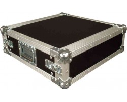 "Boxprofi ms-pro03 19""-ProRack 03 HE (MS serie)_245"