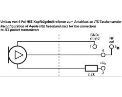 IMG Stageline HSE-110 Kopfbügelmikrofon_2452