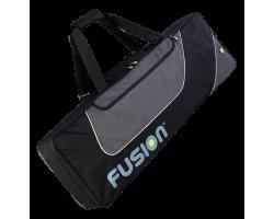 Fusion Keyboard 77-f/k06 (61-76 keys) Keyboardbag_2475