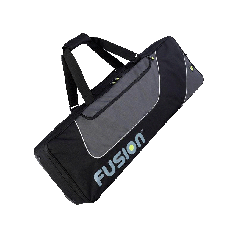 Fusion Keyboard 06 (61-76 keys) Keyboardbag_2475