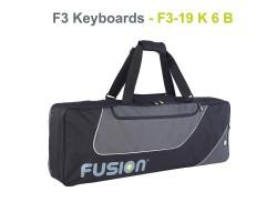 Fusion Keyboard 06 (61-76 keys) Keyboardbag_2476