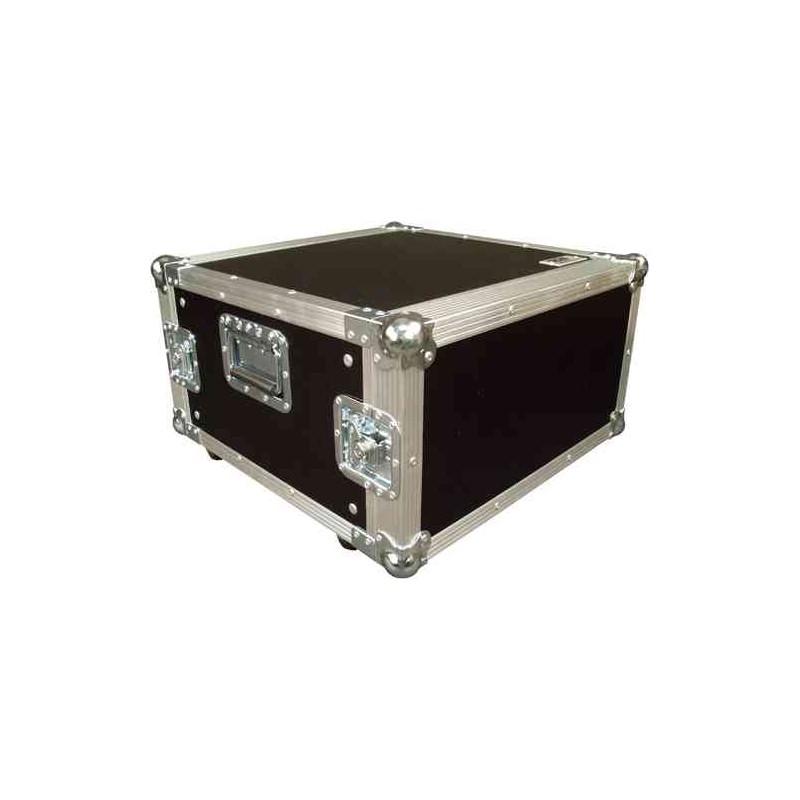 "Boxprofi ms-pro06 19""-ProRack 06 HE (MS serie)_250"