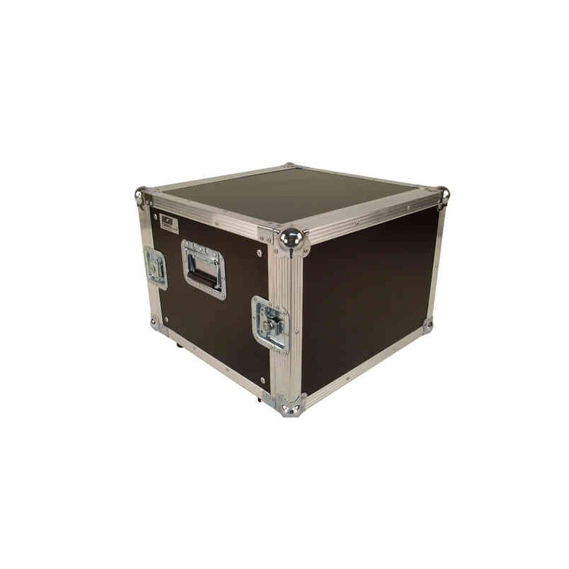 "Boxprofi ms-pro08 19""-ProRack 08 HE (MS serie)_251"