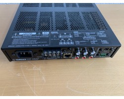 Yamaha MA2030a Mixer-Amplifier neuwertig Occasion_2609