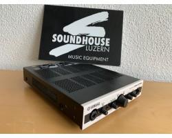 Yamaha MA2030a Mixer-Amplifier neuwertig Occasion_2611