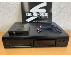 Pioneer PDM426 CD Wechsler Occasion_2628