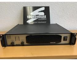 Martin Audio MA1400 Endstufe Occasion_2634