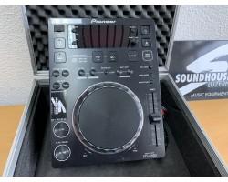 Pioneer CDJ-350 DJ Digital Multi-Player Occ._2658