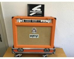 Orange RK50C 2x12 MKII Guitar Combo Occ._2672