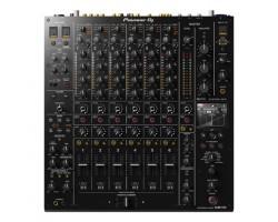 Pioneer DJM-V10  6-Kanal Professional Dj Mixer_2708