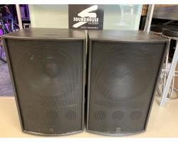 Martin Audio EM 201 Bassbox Occasion (pair)_2716