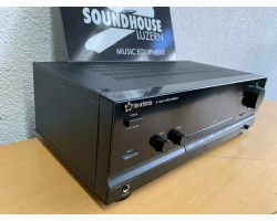 Renkforce A-1000 Stereo-Verstärker Occasion_2749