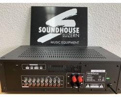 Renkforce A-1000 Stereo-Verstärker Occasion_2750