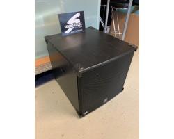 Yamaha IS1118 Basslautsprecherbox Occasion_2761