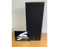 """"""" Yamaha IF2208 Lautsprecherbox Occasion_2892"""