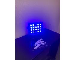 """ Multiform LS1018 Led Lampe Occasion_2938"