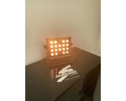 """ Multiform LS1018 Led Lampe Occasion_2939"