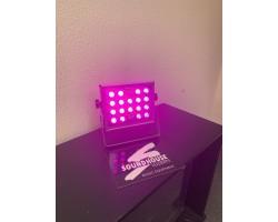 """ Multiform LS1018 Led Lampe Occasion_2940"
