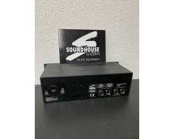 """ Apex Audio GX-232 Equalizer Occasion_2975"