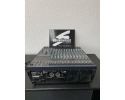 """"""" Yamaha EMX 5016 CF Powermixer  inkl. Case Occasi_2990"""