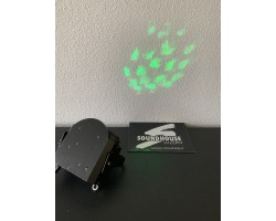 """ Showtec LED Effekt Dreamdancer 43092 Occasion_3002"
