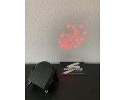 """ Showtec LED Effekt Dreamdancer 43092 Occasion_3003"