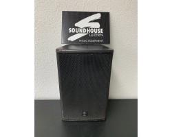 """"""" Yamaha IF2108 Lautsprecherbox Occasion_3056"""