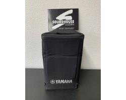 """ Yamaha SPCVR0801 Cover für DXR8 Occasion_3064"