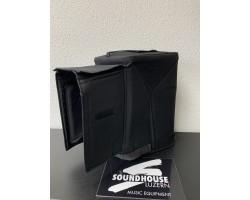 """ Yamaha SPCVR0801 Cover für DXR8 Occasion_3066"