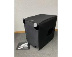 """ Yamaha SPCVR-DXS15X Cover für DXS15XLF Occasion_3072"