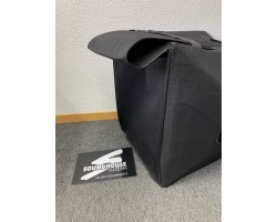 """ Yamaha SPCVR-DXS15X Cover für DXS15XLF Occasion_3073"