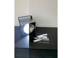 """ Showtec Super Strobe Silverline Occasion_3088"