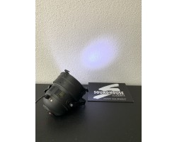 """"""" Showtec LED PAR56R Wihte DMX Occasion_3211"""