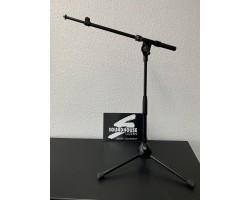 """"""" K&M 25900.300.55 Mikrofonständer Occasion_3257"""